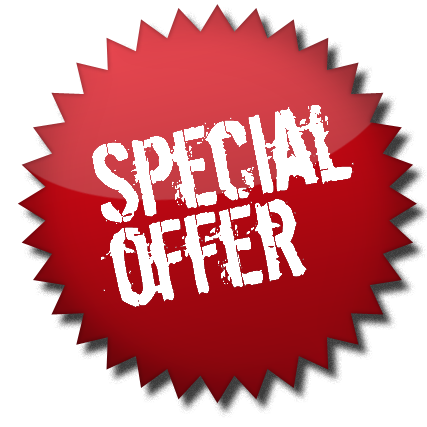 Carpet Cleaning Killeen Specials